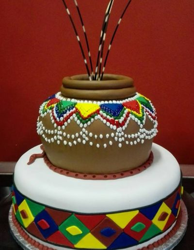 african traditional wedding cakes gallery traditional wedding cakes delights cake boutige 10609